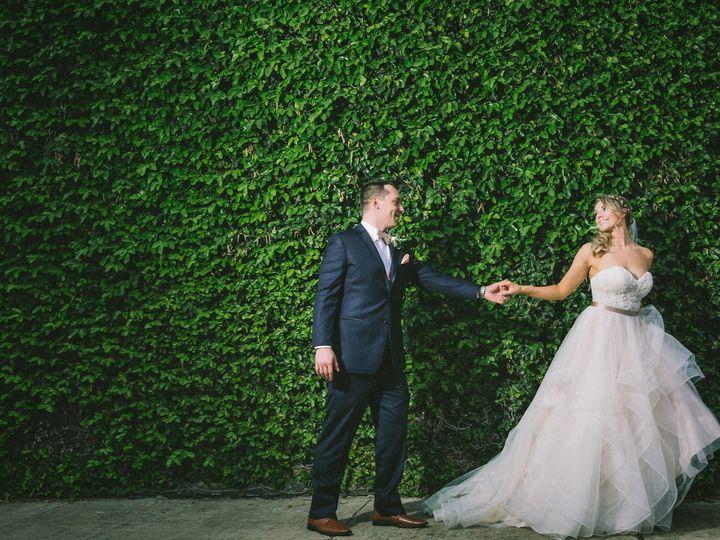 Tmx Amberandrewwed 468 51 104910 1569443416 Seabrook, TX wedding photography