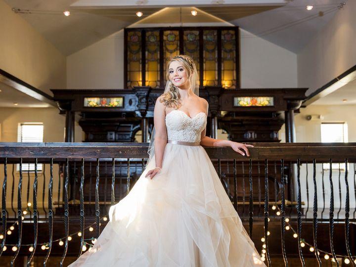 Tmx Ambertbridals 202 51 104910 1569443484 Seabrook, TX wedding photography