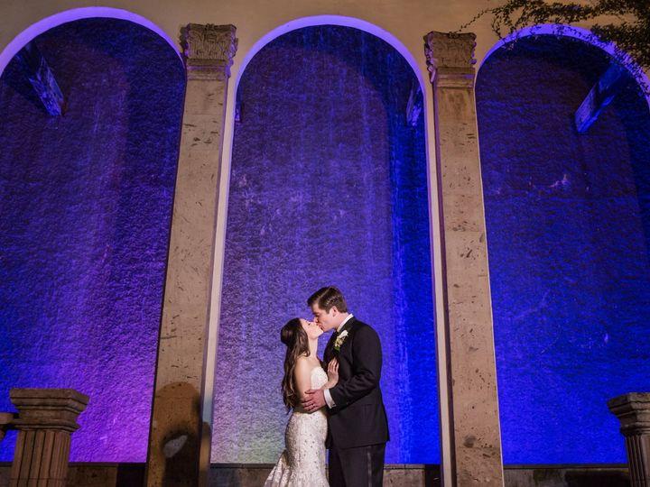 Tmx Brendakiefnerwed 0653 51 104910 1569443296 Seabrook, TX wedding photography