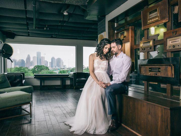 Tmx Christinapaulwed 0376 51 104910 1569443641 Seabrook, TX wedding photography
