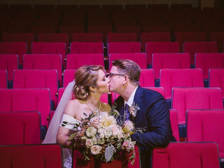 Tmx Christymaxwed 0482 51 104910 1569443617 Seabrook, TX wedding photography
