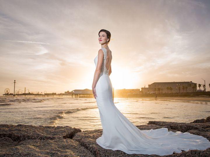 Tmx Image 51 104910 1569443998 Seabrook, TX wedding photography