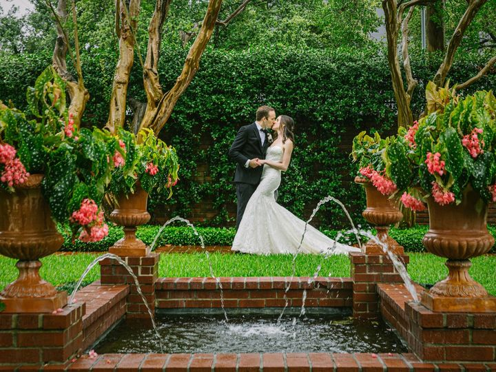 Tmx Jackietomwed 0395 51 104910 1569443763 Seabrook, TX wedding photography