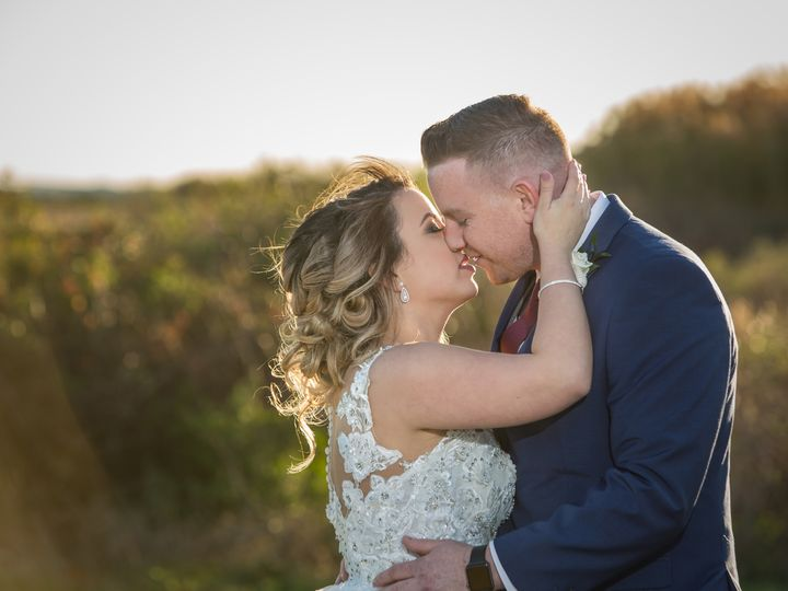 Tmx Yahairakylewed 0424 51 104910 1569443248 Seabrook, TX wedding photography