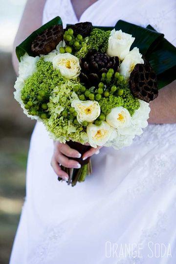 amanda pete wedding 370