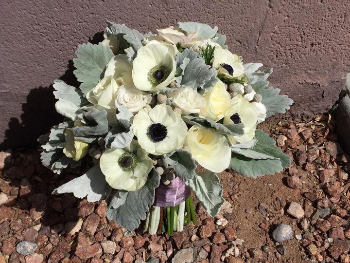 Enchanted Florist Flowers Las Vegas Nv Weddingwire