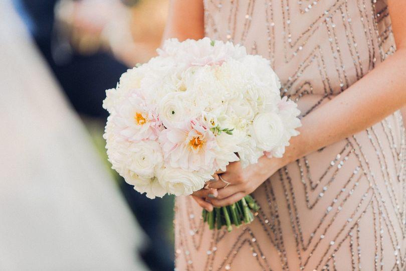 enchanted florist las vegas wedding bouquet3