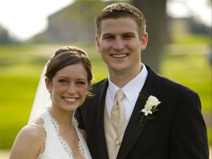 Tmx 1246314960265 HeatherSkurdalWedding1 Silver Spring, District Of Columbia wedding beauty