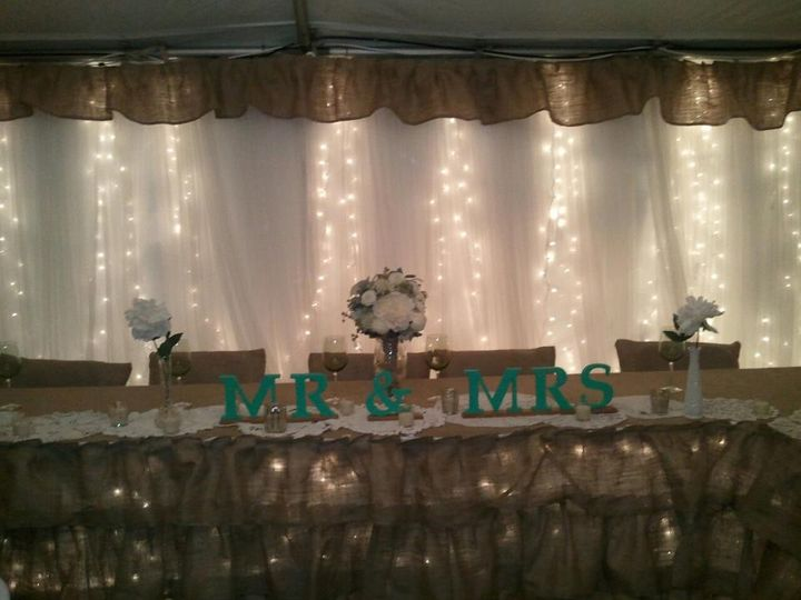 Tmx 1414706808987 5543038232691005322118278350n Rockford wedding eventproduction