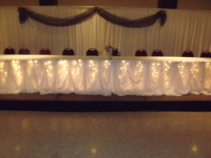 Tmx 1414707345756 003 Rockford wedding eventproduction