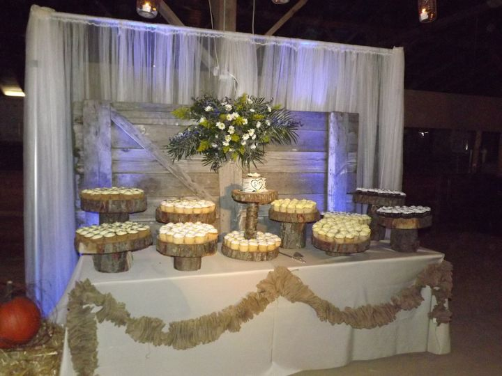 Tmx 1414708883296 007 Rockford wedding eventproduction