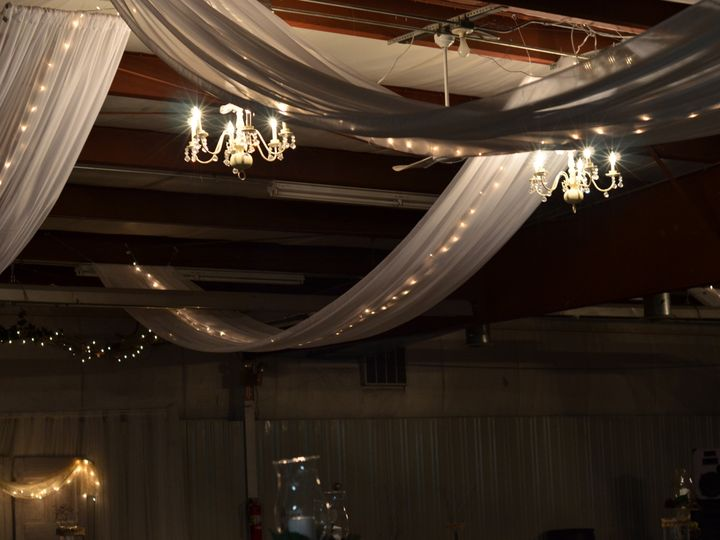 Tmx 1416176320758 053 Rockford wedding eventproduction