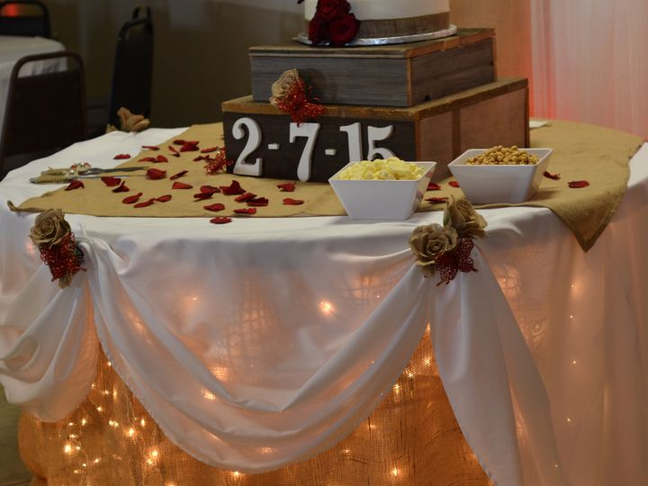 Tmx 1426434913838 687 Rockford wedding eventproduction