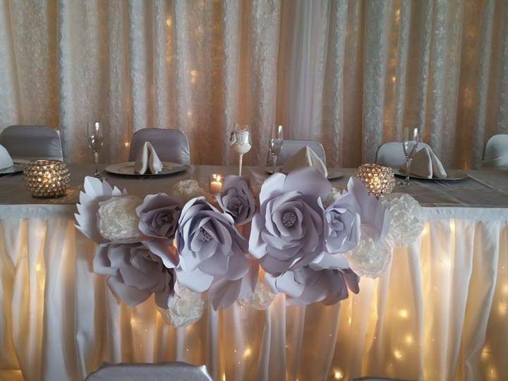 Tmx 1475768363857 Elegantbeginnings1 Rockford wedding eventproduction