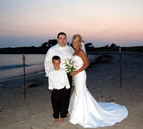 Unique Wedding Venues In Southern Maine: All In One Weddings Of Maine
