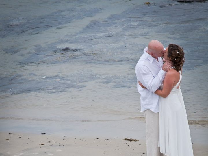 Tmx 1358881971368 BrideGrES064 Pompano Beach, FL wedding officiant