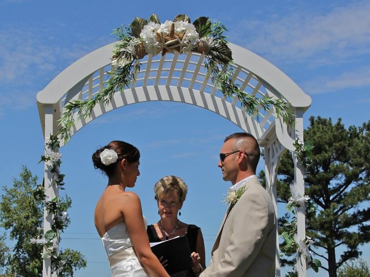 Tmx 1358985173424 IMG0835 Pompano Beach, FL wedding officiant