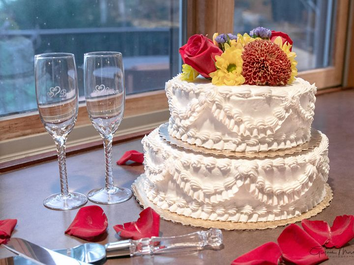 Tmx 1486738298992 Yasmin  Matthews Cake Pompano Beach, FL wedding officiant