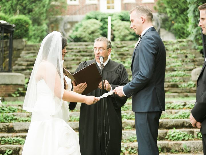 Tmx 1486738731804 John Portela Officiating For Audrey  James In Camd Pompano Beach, FL wedding officiant
