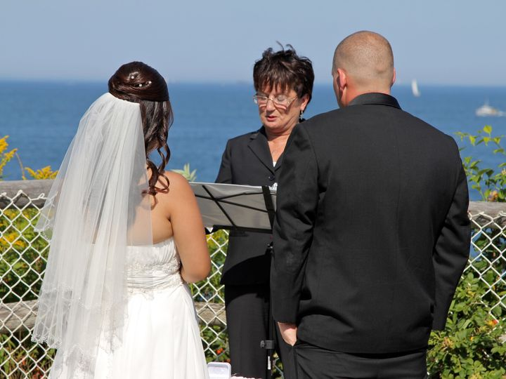 Tmx Janet With Jenna Rj 51 94910 157609513226185 Pompano Beach, FL wedding officiant