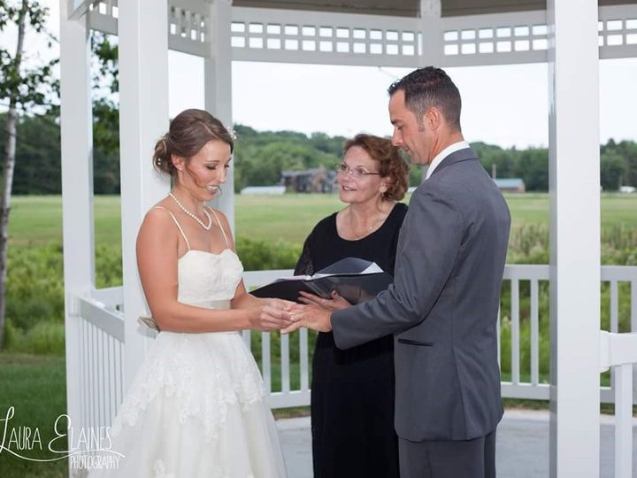 Tmx Susan D Taylor 2 Officiant 51 94910 157609551712375 Pompano Beach, FL wedding officiant