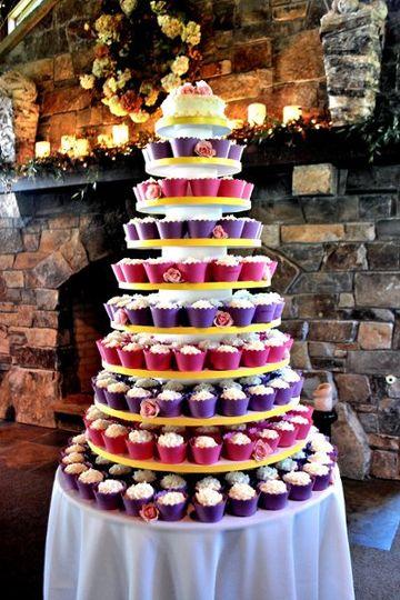 cakes wedding cake montana missoula bozeman billings and
