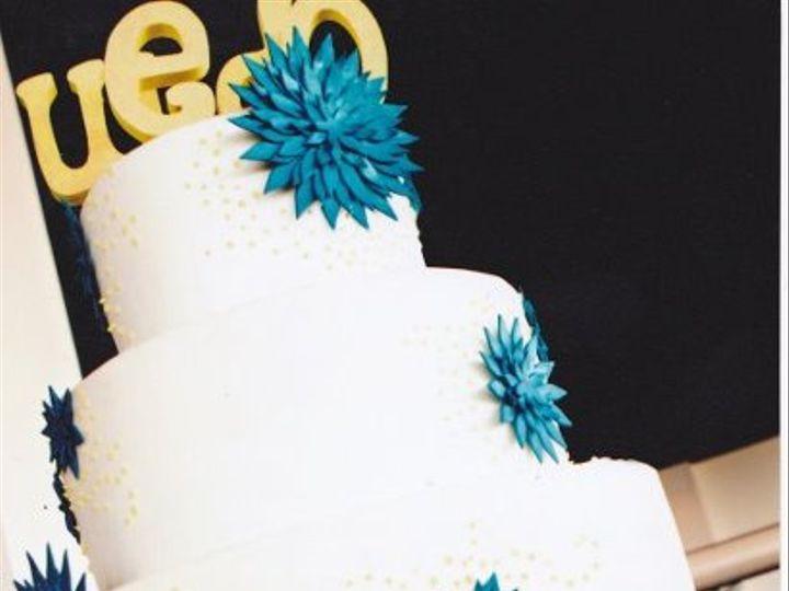 Tmx 1328673679766 Joshuweddingcake Great Falls, Montana wedding cake