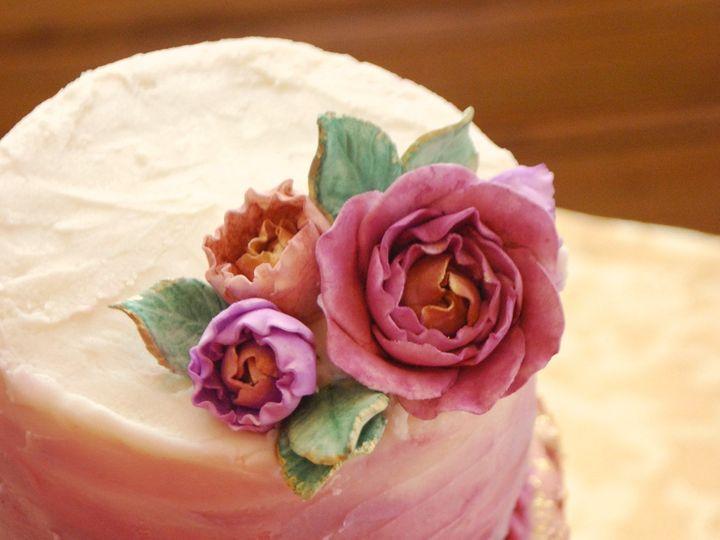 Tmx 1388956785064 Dsc612 Great Falls, Montana wedding cake