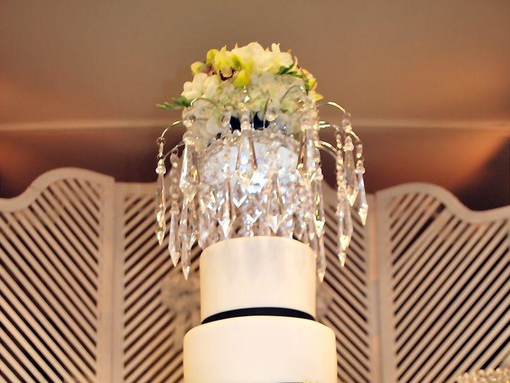 Tmx 1388956989647 Csc588 Great Falls, Montana wedding cake