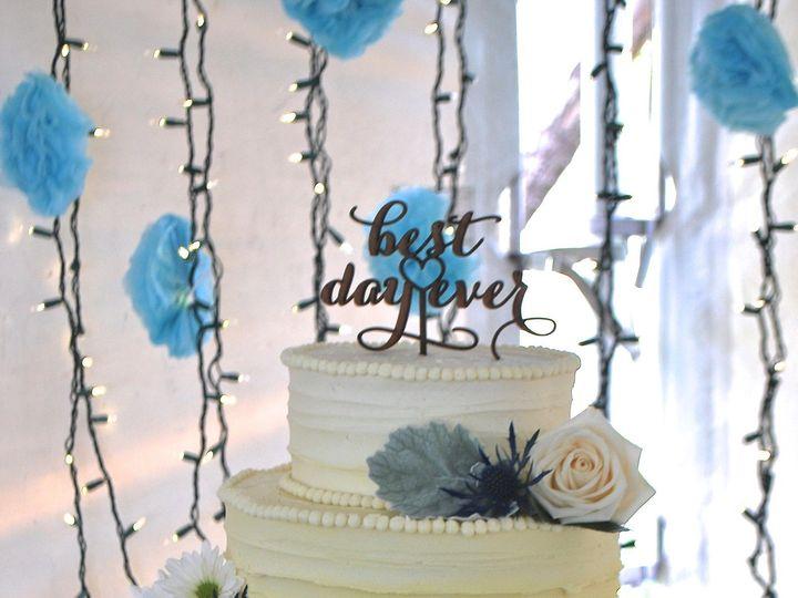 Tmx 1421351573951 Dsc6586 Great Falls, Montana wedding cake