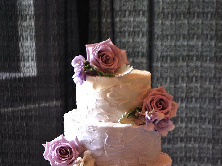 Tmx 1421351625963 Dsc6581 Great Falls, Montana wedding cake