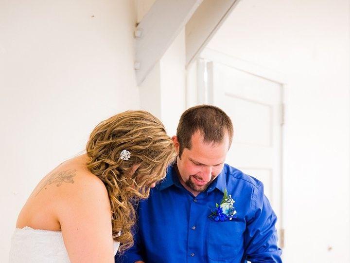 Tmx 1478025583885 20150704weddingkunz2513 Great Falls, Montana wedding cake