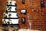 Crooked Tree Coffee and Cakes image