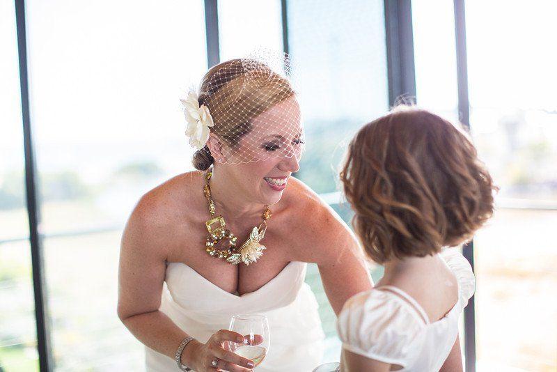 Copyright DylanMayer.com Carlsbad Wedding Hair and Makeup, Airbrush Makeup, Wedding Updo