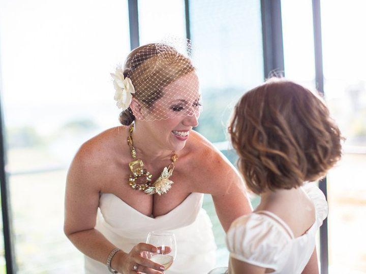 Tmx 1339626951514 ALwedding035L Encinitas wedding beauty