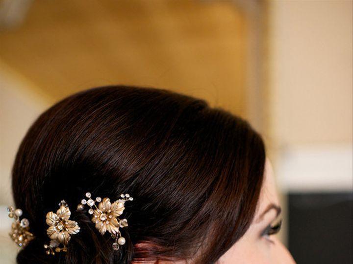 Tmx 1388455773157 Hai Encinitas wedding beauty
