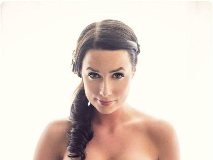 Tmx 1478736625228 103204856868617413704771454051816760133106n Encinitas wedding beauty