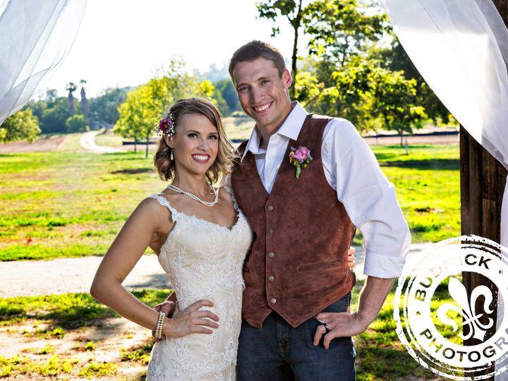 Tmx 1478736631303 Danielle Encinitas wedding beauty