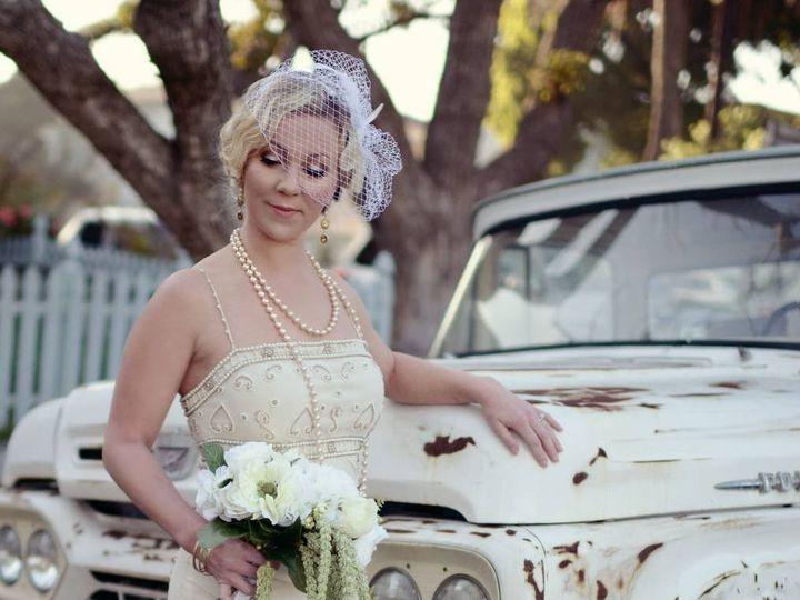 Tmx 1478736974745 15063728076253259216971995990712o Encinitas wedding beauty