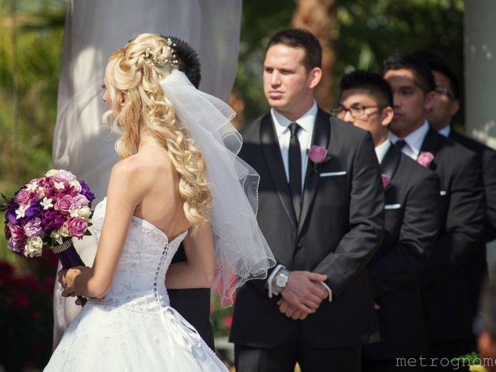 Tmx 1478736997239 9799245229222144310981678103733o Encinitas wedding beauty
