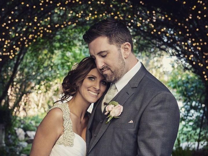 Tmx 1478737389456 11403459101003951762010908381140000340891188n Encinitas wedding beauty