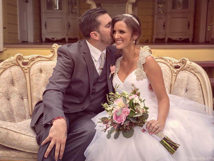 Tmx 1478737393490 2015 04 13 17.25.40 Encinitas wedding beauty