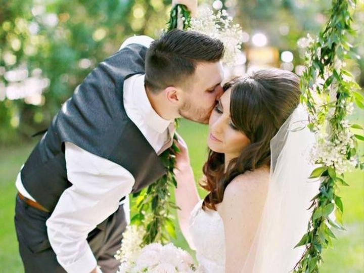 Tmx 1478737397197 11403482102054818229386081367267719818789838n Encinitas wedding beauty