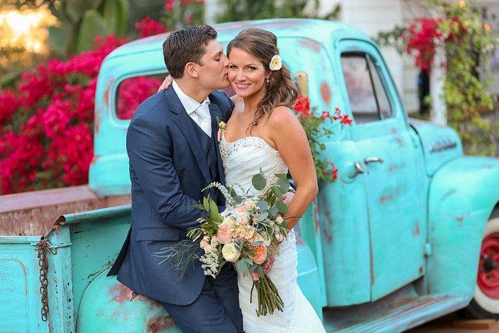 Tmx 1478737943073 Img5451 Encinitas wedding beauty
