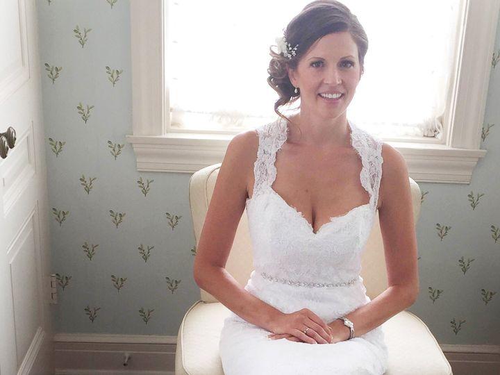 Tmx 1478738342101 Bride Hotel Pic Encinitas wedding beauty