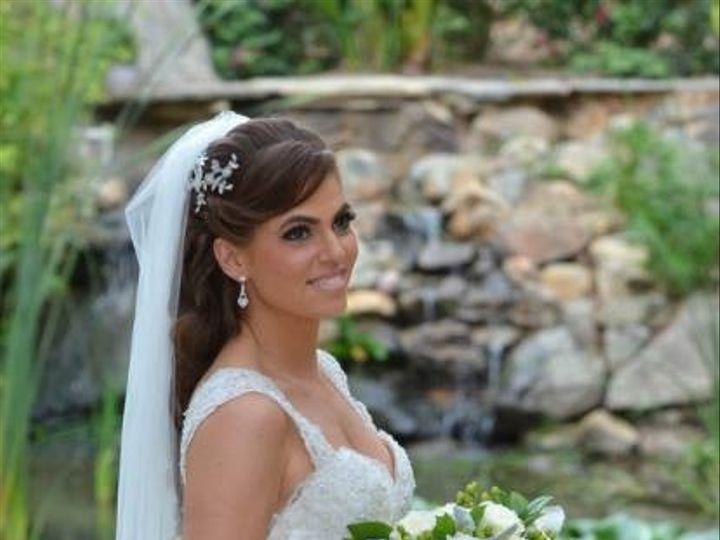 Tmx 1478738367625 Bride Vanessa Encinitas wedding beauty