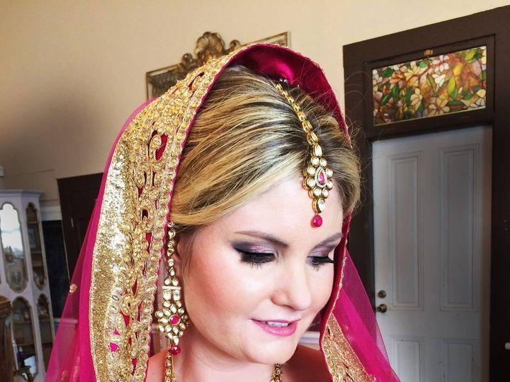 Tmx 1478738630428 147125641205780439478602615928232393511468o Encinitas wedding beauty