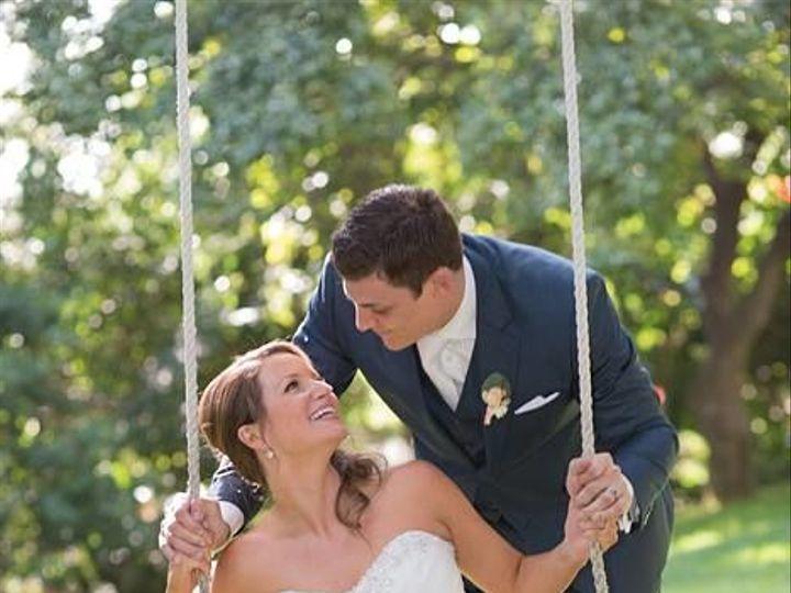 Tmx 1516388035 09792411833eaede 1516388034 Ffc8bd7f6f6c60f4 1516388023965 5 10150594 907057816 Encinitas wedding beauty