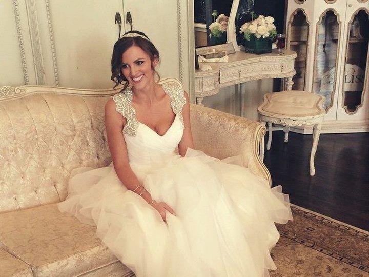 Tmx 1516388035 A9eb0ee4a7e6a007 1516388034 7262ba14815de677 1516388023966 6 10377067 101003633 Encinitas wedding beauty