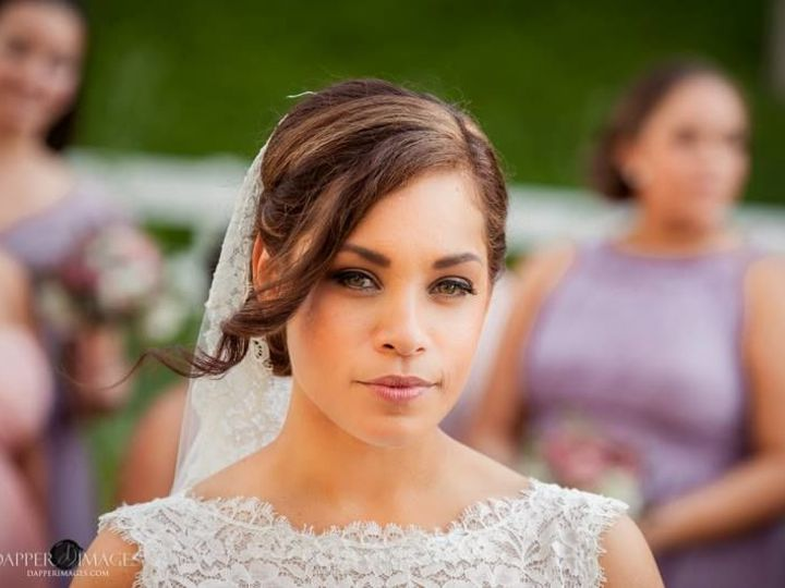 Tmx 1516388041 7c0e56bd747312b2 1516388040 1949731a3da6d1a8 1516388023972 13 Make Up 1 Encinitas wedding beauty